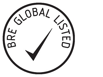 BRE GLOBAL LISTED