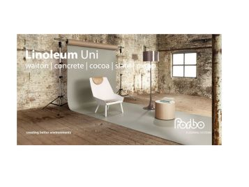 Forbo_Linoleum-Uni_Digitales-Magazin_201707